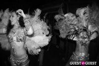 LA Magazine: Great Nights Out #27