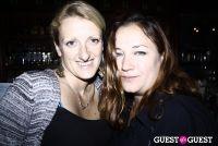 LA Magazine: Great Nights Out #36