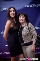 Vikki Ziegler Book Premier Party at The Maritime Hotel #35