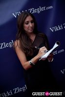 Vikki Ziegler Book Premier Party at The Maritime Hotel #39