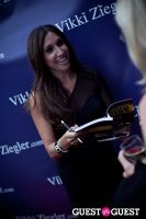 Vikki Ziegler Book Premier Party at The Maritime Hotel #40