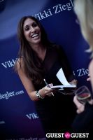 Vikki Ziegler Book Premier Party at The Maritime Hotel #41