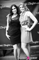 Vikki Ziegler Book Premier Party at The Maritime Hotel #48