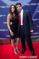 Vikki Ziegler Book Premier Party at The Maritime Hotel #57