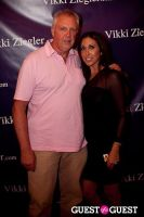 Vikki Ziegler Book Premier Party at The Maritime Hotel #130