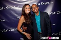 Vikki Ziegler Book Premier Party at The Maritime Hotel #131