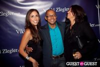 Vikki Ziegler Book Premier Party at The Maritime Hotel #132