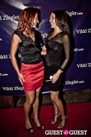 Vikki Ziegler Book Premier Party at The Maritime Hotel #133