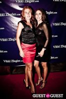 Vikki Ziegler Book Premier Party at The Maritime Hotel #134