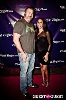 Vikki Ziegler Book Premier Party at The Maritime Hotel #135