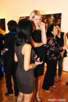 MoMa Fall 2010 Opening Night Reception #48