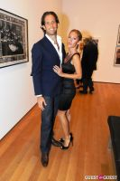 MoMa Fall 2010 Opening Night Reception #50