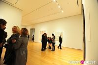MoMa Fall 2010 Opening Night Reception #133