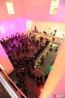 MoMa Fall 2010 Opening Night Reception #165