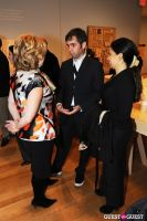 MoMa Fall 2010 Opening Night Reception #199