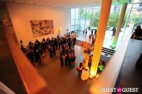 MoMa Fall 2010 Opening Night Reception #226