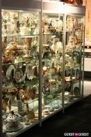 Antiques and Art at the Armory: Private Preview #26