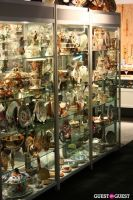 Antiques and Art at the Armory: Private Preview #27