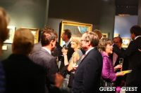 Antiques and Art at the Armory: Private Preview #40