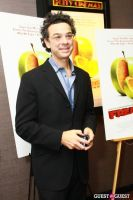 "The Premiere of ""Freakonomics"" #4"