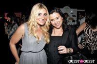 ARCADE Boutique's Autumn Party Benefiting Children's Institute, Inc. #12
