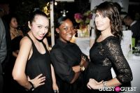 ARCADE Boutique's Autumn Party Benefiting Children's Institute, Inc. #91