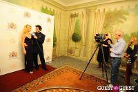 Giorgio Gucci Gala #124