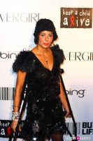 COVERGIRL Presents, Keep A Child Alive's Black Ball NY 2010 #17