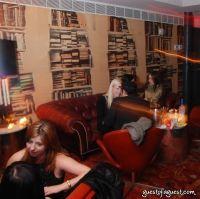 ACRIA at Soho House #7