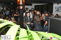 Westside Saturdays At The Wilshire #1