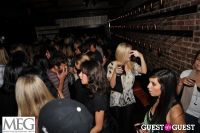 Westside Saturdays At The Wilshire #3