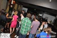 Westside Saturdays At The Wilshire #39