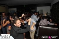Westside Saturdays At The Wilshire #96