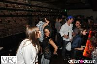 Westside Saturdays At The Wilshire #120