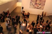MOMA October Ball #7