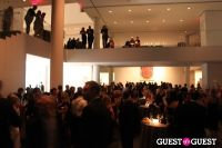 MOMA October Ball #11