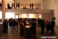 MOMA October Ball #37