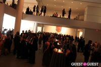 MOMA October Ball #38