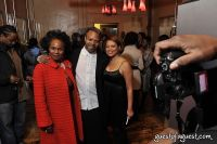 Mizani Presents Wellington Hair Spa 25th Anniversary #7