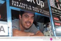 Thrillist Best Of The Best Food Truck Rally #3