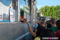 Thrillist Best Of The Best Food Truck Rally #17