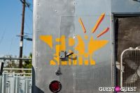 Thrillist Best Of The Best Food Truck Rally #18