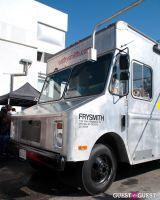 Thrillist Best Of The Best Food Truck Rally #20