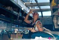Thrillist Best Of The Best Food Truck Rally #25