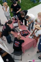 Thrillist Best Of The Best Food Truck Rally #29