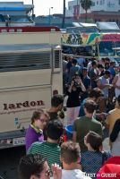 Thrillist Best Of The Best Food Truck Rally #30