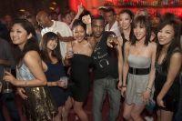 Noah G POP at the Shore Club #8