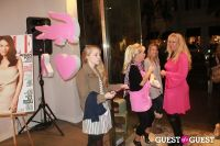 Chic for a Cause: Breast Cancer Research #12