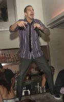 Noah G POP at the Shore Club #21