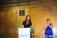 Womens Venture Fund: Defining Moments Gala & Auction #20